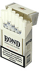 Cheap Bond Fine Selection
