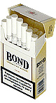 Cheap Bond One