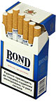 Cheap Bond Special Selection