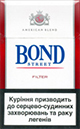 Cheap Bond Street Red Selection