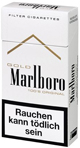 Cheap Marlboro Gold 100 (For DutyFree Canada)
