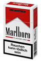 Cheap Marlboro Flavor Mix