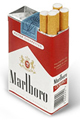 Cheap Marlboro Soft