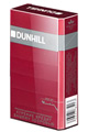 Cheap Dunhill Red (Button Red) King Size Filter