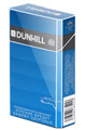Cheap Dunhill Blue Masterblend King Size