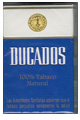 Cheap Ducados