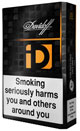Cheap Davidoff ID Orange King Size