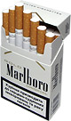 Cheap Marlboro Gold Original