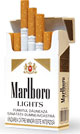Cheap Marlboro Gold (For DutyFree Asia)