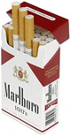 Cheap Marlboro Red 100 Box