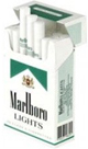 Cheap Marlboro Menthol King Size